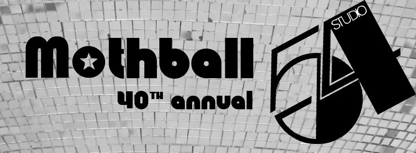 MothballHeader08.24.jpg