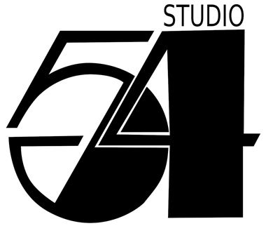 Studio54_svg.png